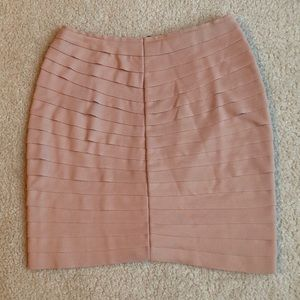 silence + noise Urban Outfitters Mini Skirt Sz S